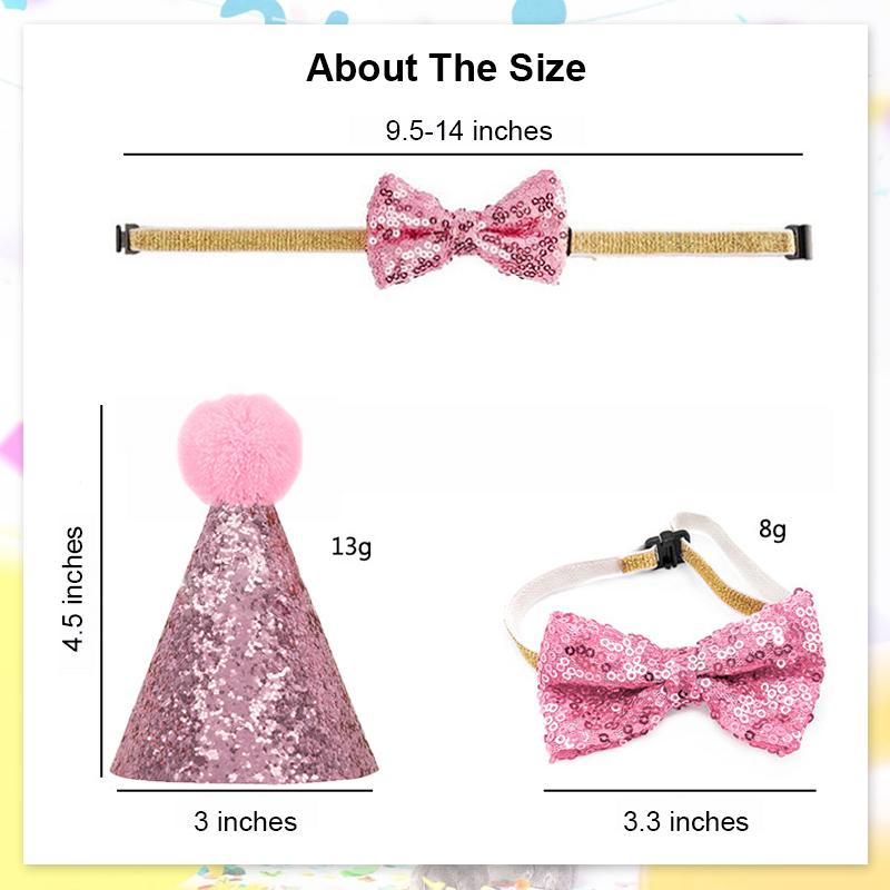 hat size