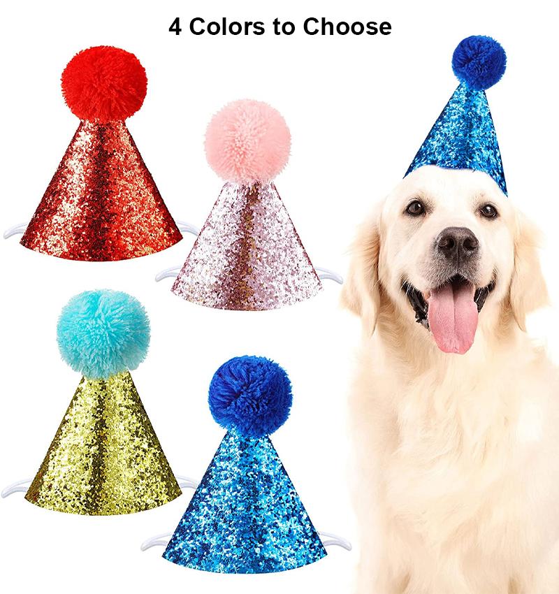 hat colors