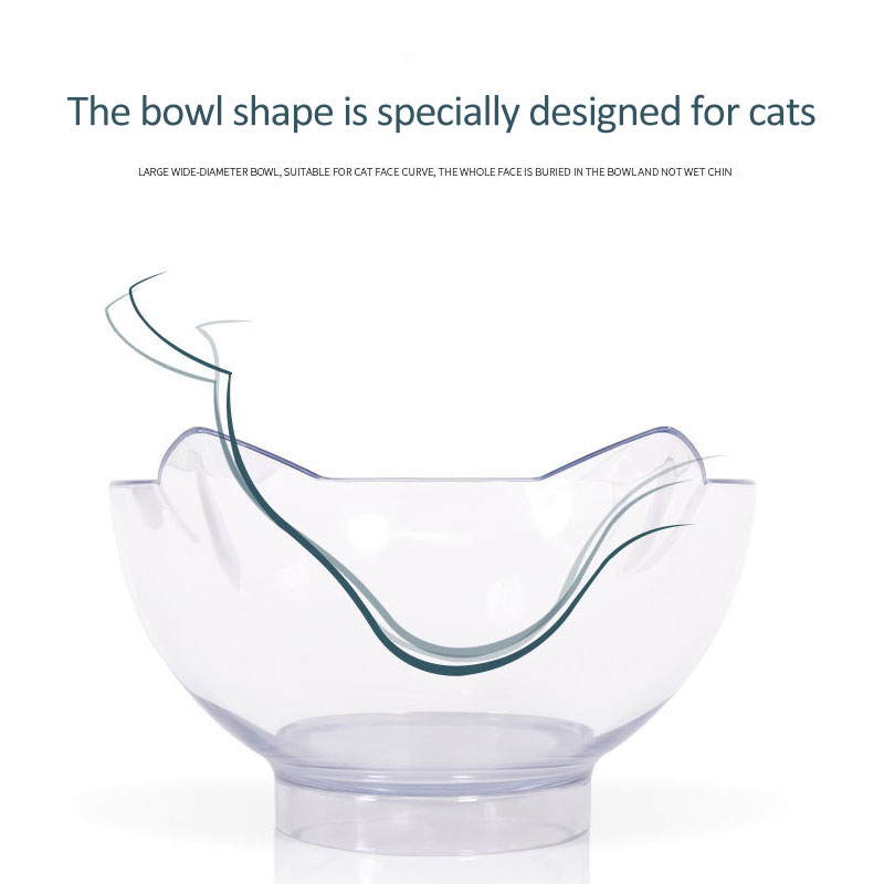 size of bowl