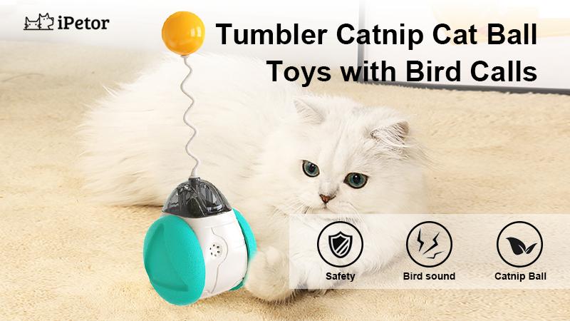 cat-toy-ball