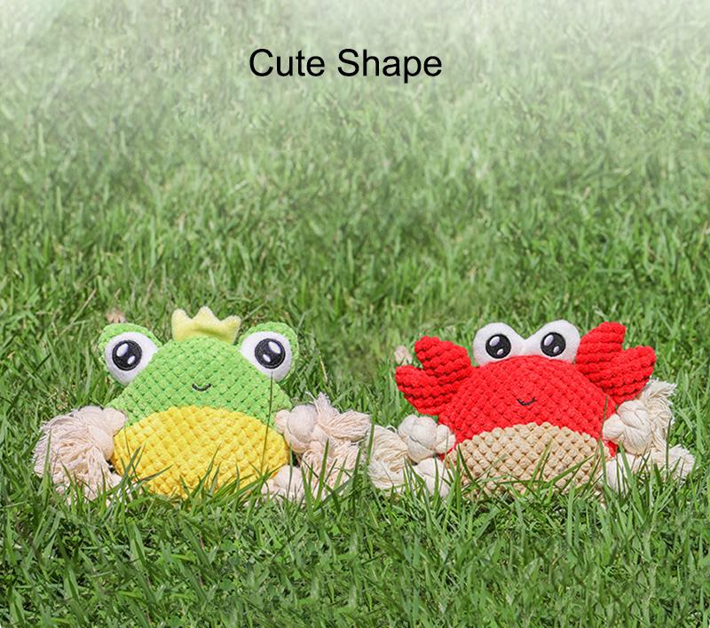 cute shape