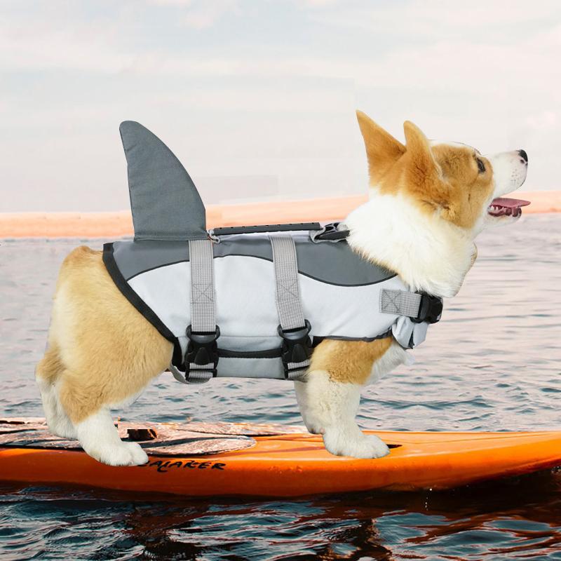 dog life jacket details 1 (2)