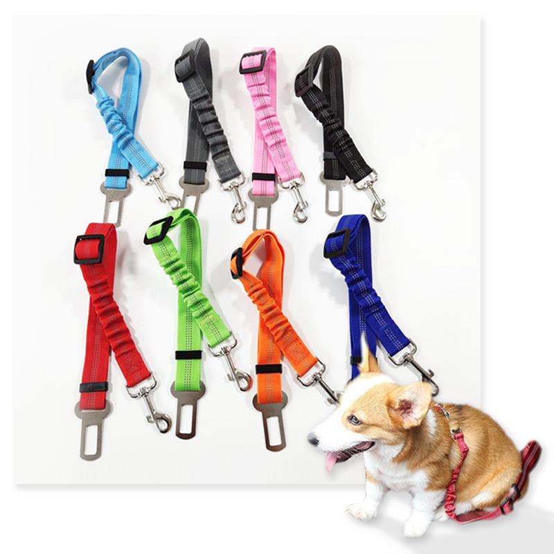 best dog seatbelt