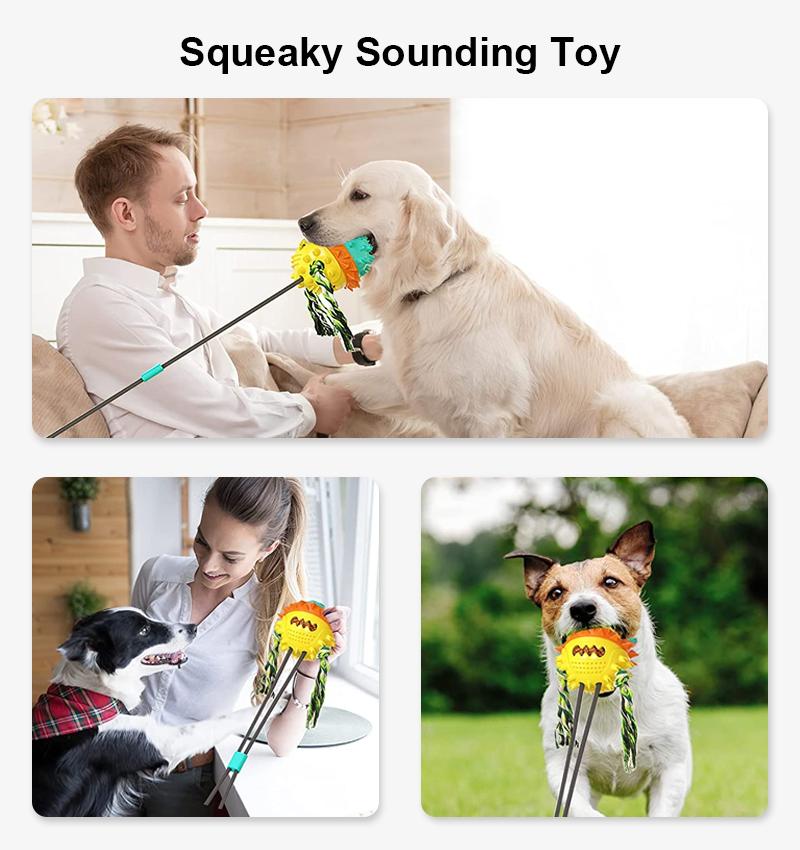 dog toys details 3
