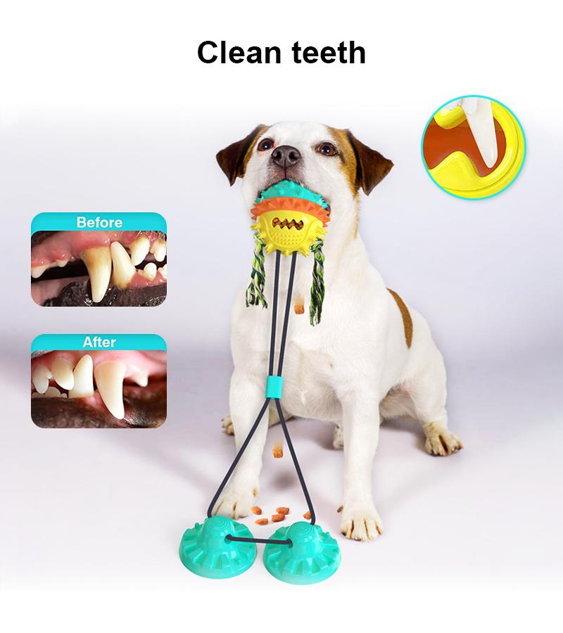 dog toys details 4