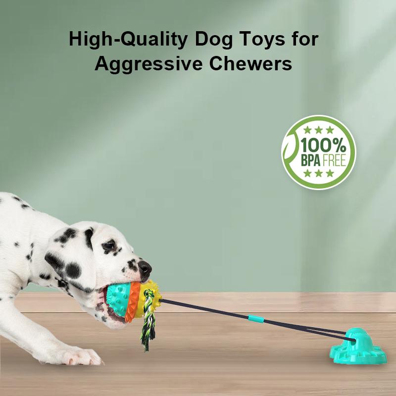 dog toys details 5(2)