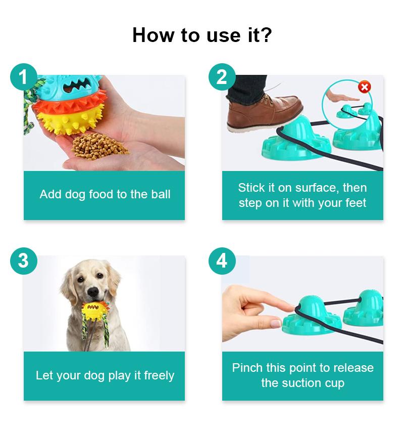 dog toys details 5
