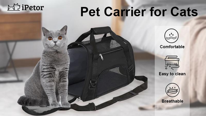 pet bag banner 1