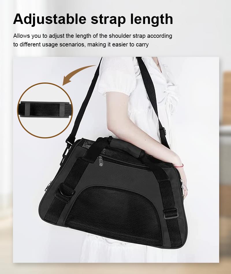 pet bag details 3