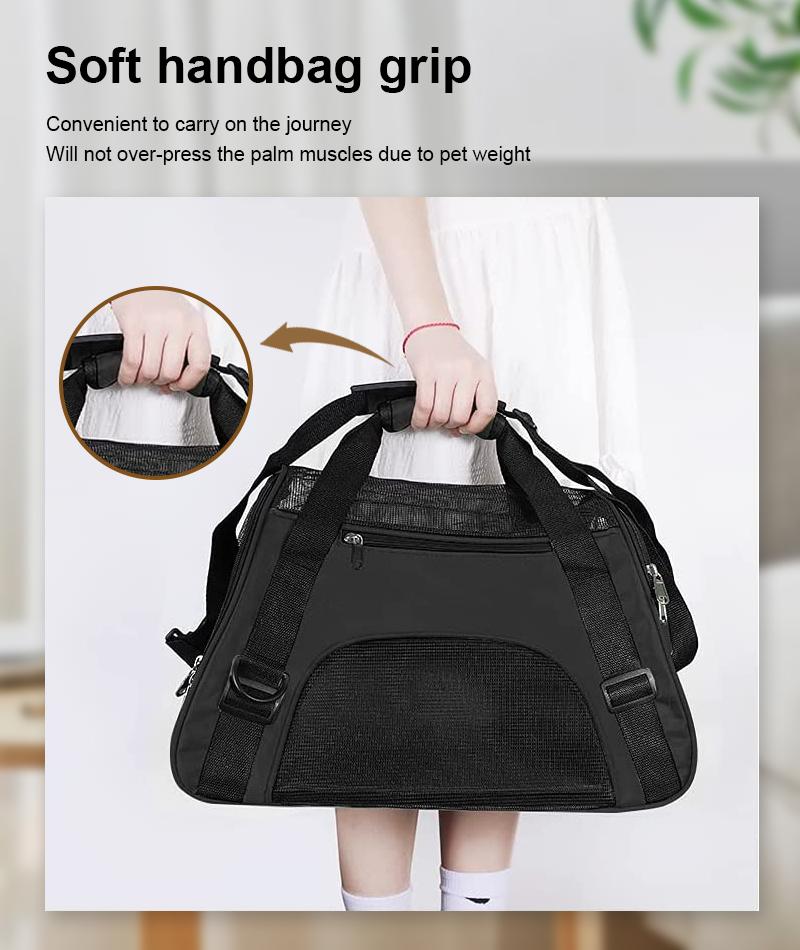 pet bag details 4