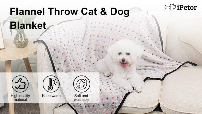 pet blanket banner 1