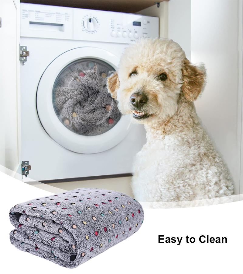 pet blanket details 2