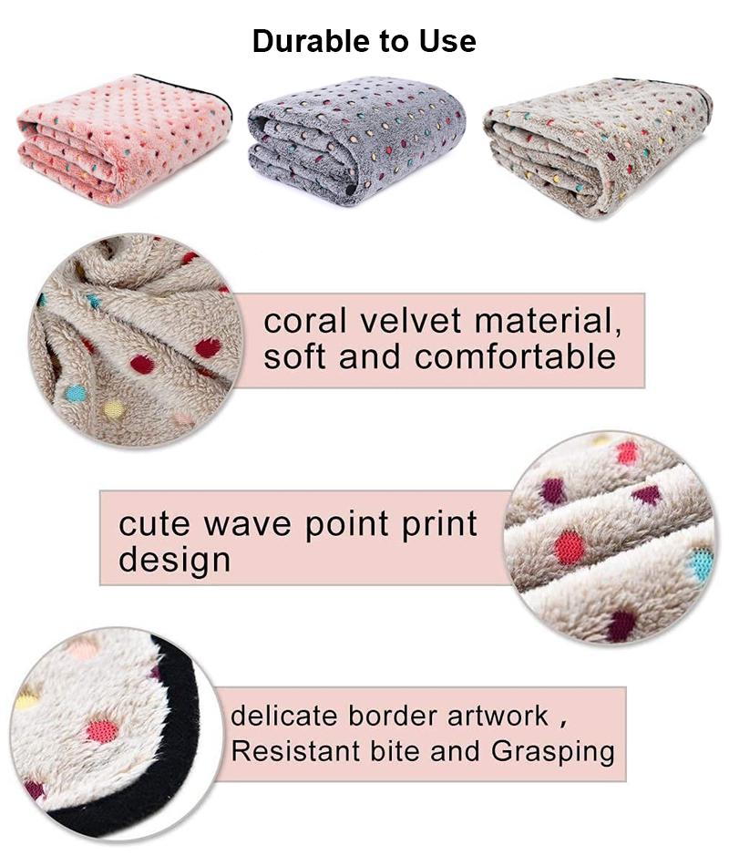 pet blanket details 3
