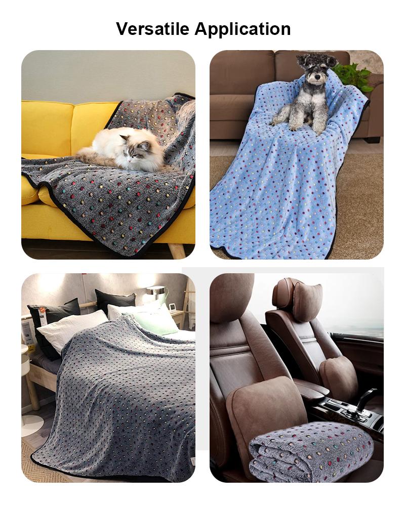 pet blanket details 4