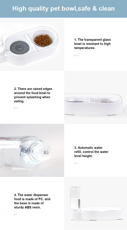 pet bowl details 4
