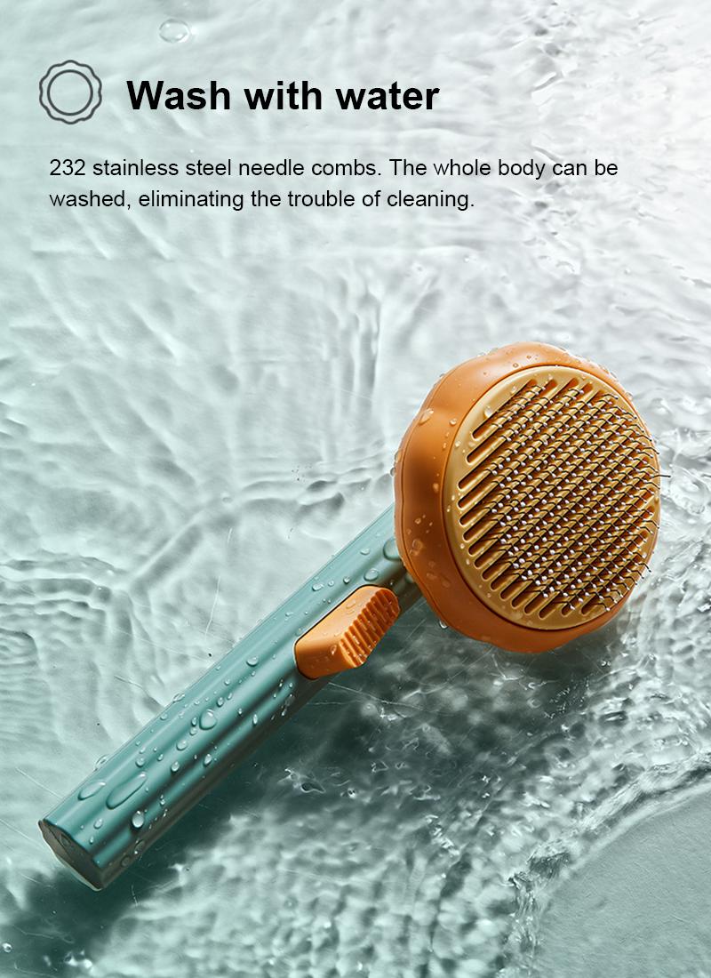 pet brush details 4