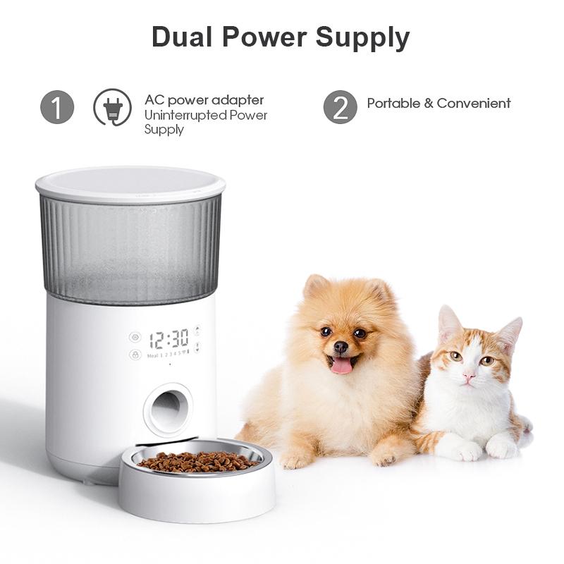 pet feeder details 7