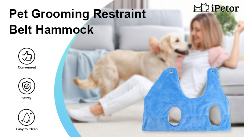 pet hammock banner 1