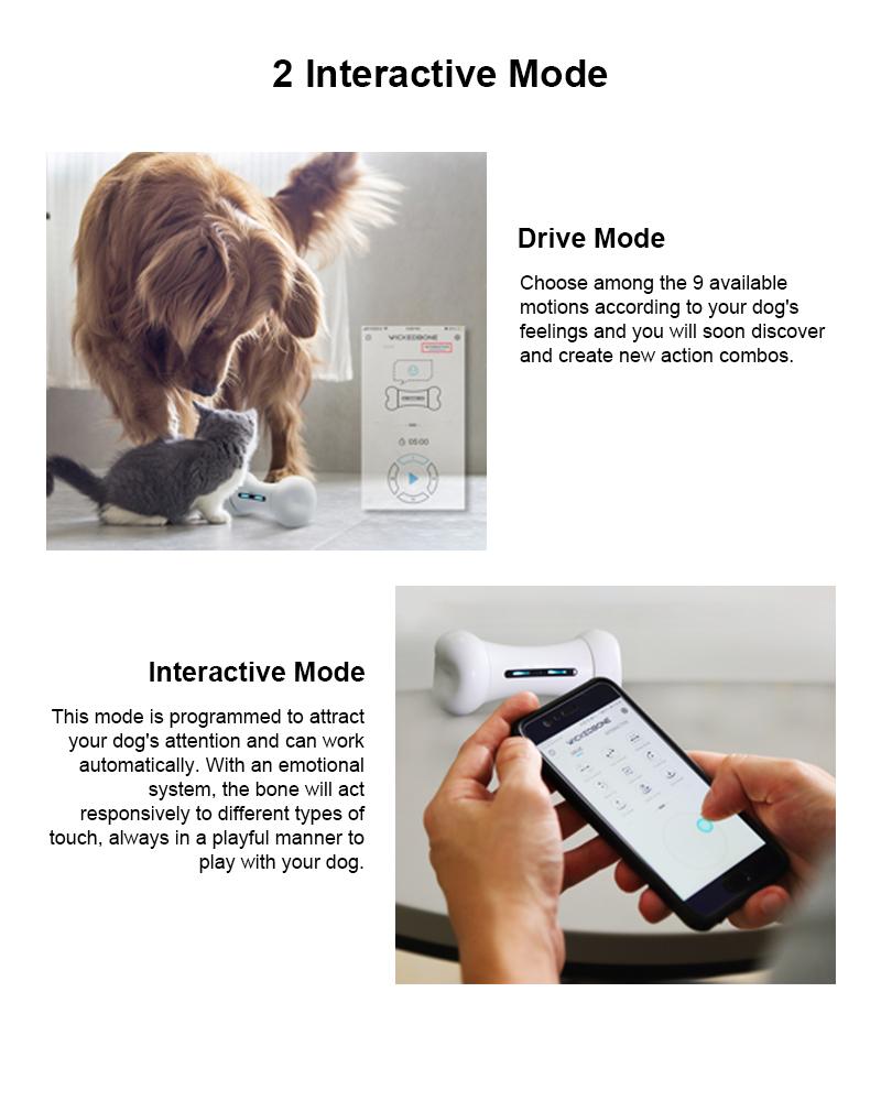 pet toys details 3