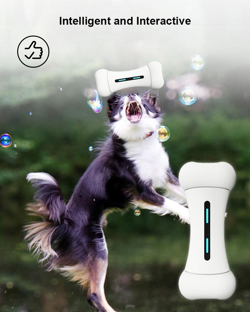 pet toys details 4