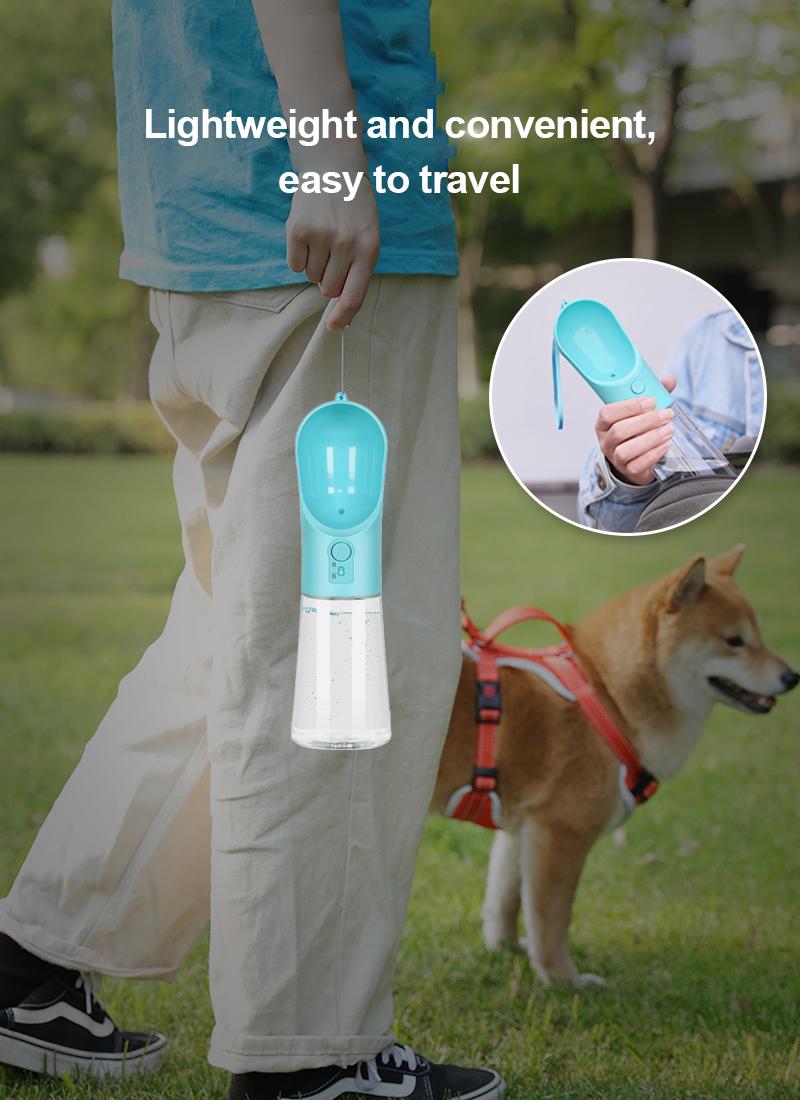 pet water cup details 4