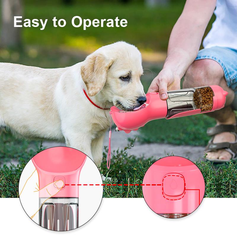 pet water cup details 9