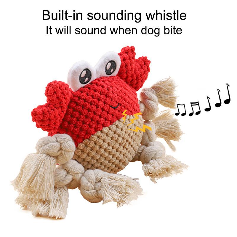 sounding whistle